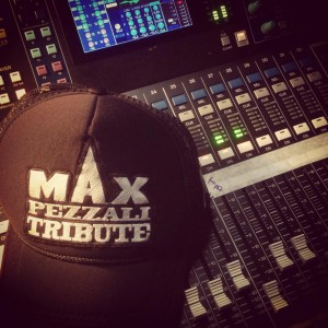 maxpezzalitribute