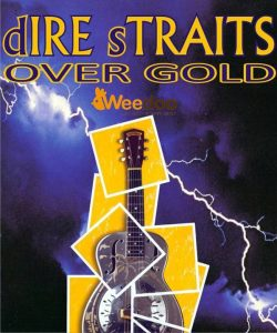 direstraits_weedoo